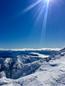 Cerro Catedral Alta Patagonia