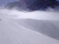 Ski Portillo