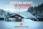 Prato Nevoso - Mondolè Ski
