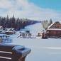 Ski Zábava - Hruštín