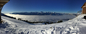 Revelstoke Mountain Resort