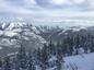 Teton Pass Ski Resort