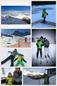 Zillertal Gletscherwelt 3000 - Tux - Finkenberg
