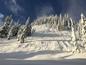 Alpental