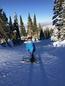 Pomerelle Mountain Resort