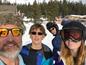 Yosemite Ski & Snowboard Area