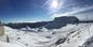 Alagna Valsesia - Monterosa Ski