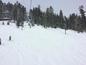 Squaw Valley - Alpine Meadows
