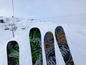 Skiarena Andermatt-Sedrun