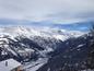 Bruson et Val de Bagnes