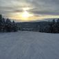 Drammen Skisenter AS
