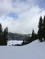 Squaw Valley - Alpine Meadows