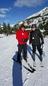 Sleeping Giant Ski Resort