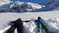 Gletscherwelt Weißsee - Uttendorf