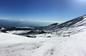 Etna Nord - Linguaglossa