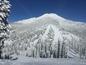 Mount Shasta Board & Ski Park