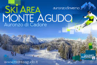 Auronzo di Cadore Trail Map