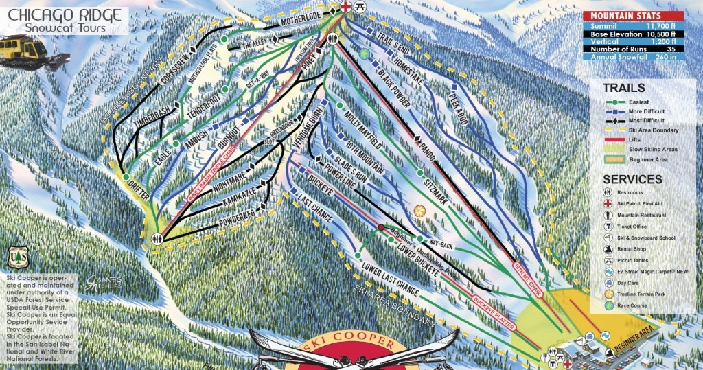 breckenridge ski map with Trailmap on Mark Mcmorris Undergoes Two Successful Surgeries Following Backcountry Crash additionally Winter Jobs At Crested Butte in addition 510 moreover Breckenridge Gondola further Arapahoe Basin.