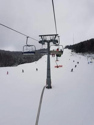 Fotos del resort