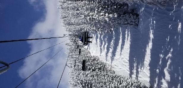 Ski Santa Fe Trail Map   OnTheSnow on flagstaff ski map, red river ski area map, aspen ski map, taos ski map, new mexico ski map, pamporovo piste map, red river nm map, jackson hole ski map, mont tremblant ski map, colorado ski map,