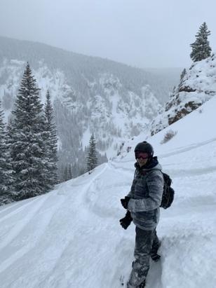 Beaver Creek Snow Report | OnTheSnow