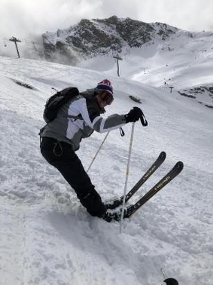 f4a7d7fb499e Warunki narciarskie