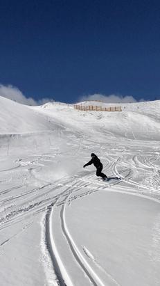Ski Resort Webcams   Live Weather & Conditions   OnTheSnow