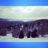 McCauley Mountain Ski Center