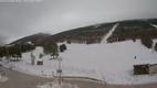 Ventoux - Mont Serein