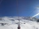 Ledovec Mölltal