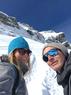 Gressoney-Saint-Jean - Monterosa Ski