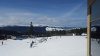 Mt Washington Alpine Resort