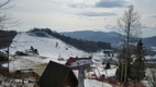 Szczawnica - Palenica