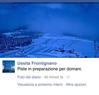 Ussita - Frontignano