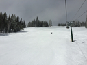 Mt. Spokane Ski and Snowboard Park