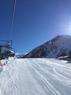 Foppolo - Carona - Brembo Ski