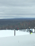Big Snow Resort - Indianhead Mountain