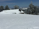 Terry Peak Ski Area