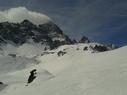 Crissolo - Monviso Ski