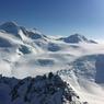Pitztaler Glacier