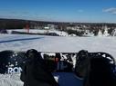 Pine Knob Ski Resort