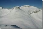 Loser Bergbahnen Altaussee