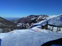 Artesina - Mondolè ski