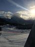 Mount Norquay