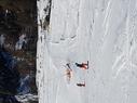 Gressoney-La-Trinité - Monterosa Ski