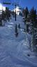 Mt. Rose - Ski Tahoe