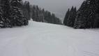Garmisch Classic