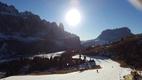 Skigebiet Wildewiese