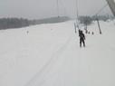 Rokytnice nad Jizerou - Studenov