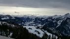 Wagrain - Snow Space Salzburg